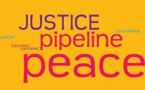 Peace Justice Pipeline
