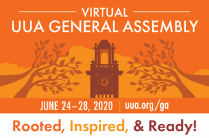 Virtual General Assembly