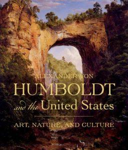 Humboldt book